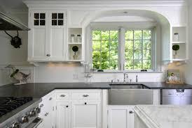 kitchen soapstone countertops mn soapstone countertops denver