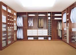Master Bedroom Closet Designs Home Design - Master bedroom closet designs