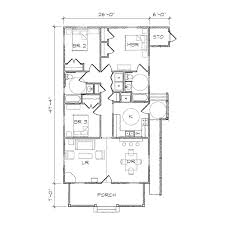 Floor Plan House 3 Bedroom House Elevation Floor Plans 3 Bedroom Bungalow House Plans