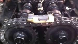4m41 mitsubishi engine avoid destroying youtube