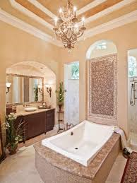 bathroom design bathroom lighting ideas for small bathrooms