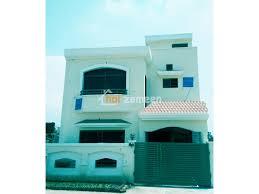 home design 8 marla