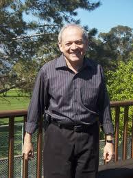 Joel Gottesfeld, Ph.D.
