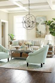 Images Of Livingrooms by Coastal Style Living Room Rooms To Love
