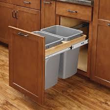 kitchen merillat cabinet parts hidden cabinet hinges merrilat