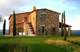 Stone House Plans Italian Home Design Lovely Ideas Best Cottage Design House Plans