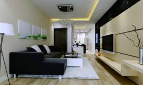 Home Design Modern Style by Brilliant 70 Living Room Interior Design Indian Style Inspiration