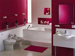 home design bathroom ideas 135 best bathroom design ideas decor
