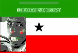 The Pseudo-Democratic State of Somaliland Is on the Verge of Collapse