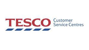 Download the Case Study  customer service training ROI TeleTech