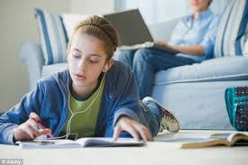 How to Get Your Kids to Do Their Homework     Steps There could be benefits to ditching homework altogether