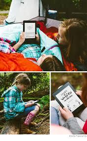 amazon kindle paperwhite black friday deals 2016 kindle e reader u2013 amazon official site
