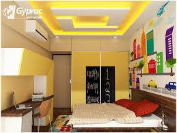 Home Colour Design by Colour Combination Of Wall Paints Home Pop Design Paint Images