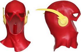 Hannibal Halloween Costume Lecter Mask Replica