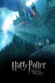 Harry Potter vos plus que 9 ans d'Anglais dans Actualités