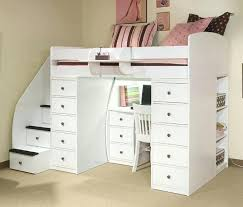 Platform Storage Bed Plans With Drawers by Twin Size Storage Bed U2013 Robys Co