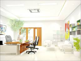 Feng Shui Home Decor by Perfect Feng Shui Office Decor 11 About Remodel Feng Shui House