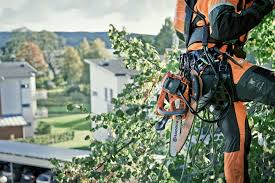 What Do Landscapers Do by Husqvarna U0027s Ramus Concept Helps Landscapers Do Their Job