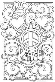 1368 best coloring pages images on pinterest drawings coloring