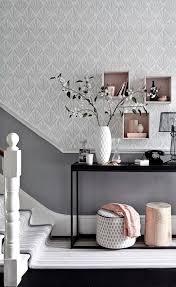 Best  Wallpaper For Living Room Ideas On Pinterest Living - Wallpaper living room ideas for decorating