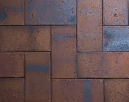 Brick Paver Patterns For Patios by Pavers Austral Bricks