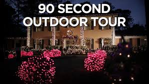 Coupon Codes For Home Decorators 22 Outdoor Christmas Decorations Ideas For Garlands 23 Photos