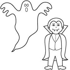Halloween Printable Activities Halloween Activities For Kids Printable Loving Printable