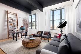enchanting 10 living room 86th street brooklyn ny design ideas of living room 86th street brooklyn ny fine living room 86th street brooklyn ny st 11236 inside