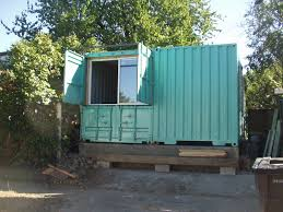 shipping container homes house in panama find 20 ft 40 isbu your