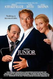 Junior (1994)