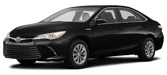 amazon com 2015 toyota camry reviews images and specs vehicles