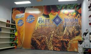 branding lexjet blog part 2 wall murals and graphics for stores