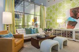 dallas blog material girls dallas interior design furniture