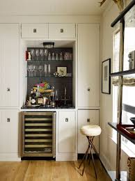 awesome home mini bar counter design ideas d house designs
