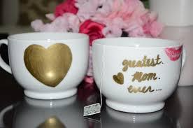 diy mug designs mother u0027s day gift guide sweetmelangeblog