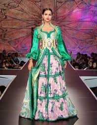 2014 Photos Abaya Moroccan magnificence images?q=tbn:ANd9GcQ