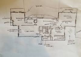 floorplans for our house