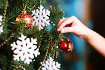 Holiday Decorating Style Quiz | POPSUGAR Home