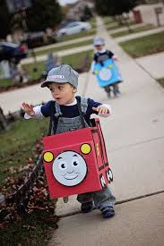 2 Halloween Costumes Boy 7 Toddler Boy Halloween Costume Images
