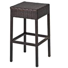 leather saddle bar stools tall outdoor patio bar stools bar stools outdoor hawk bar stool