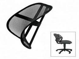 Walmart Office Chairs Chair Furniture Office Chair Pillow For Back Pain Support Singular