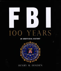 FBI-100[1]