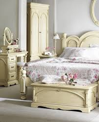 Antique White Youth Bedroom Furniture White Antique Design Furniture For Girls Bedroom Images And