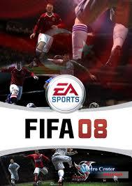 جميع العاب كرة القدم (fifa ) Images?q=tbn:ANd9GcQFcMq4fKAy_KGY93mvvPwEkJakuSFNy-TURhk592Z1yfcImc1h0A