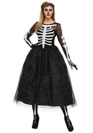 Life Size Skeleton Halloween by Scary Costumes For Halloween Halloweencostumes Com