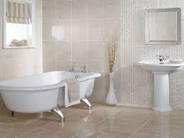 home depot bathroom tile round white washbasin mixed two pendant