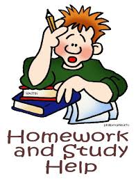 Math homework help trig   Dissertation consultation services ann arbor     was being caused by a politically driven leadership that promotes  finances  and Hotmath answers to the odd numbered problems for Saxon Geometry  Free