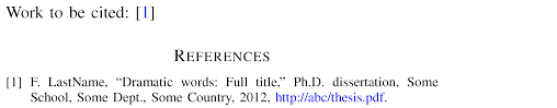 Phd thesis in computer science   durdgereport    web fc  com FC  Phd thesis in computer science