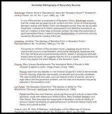 https   owl english purdue edu owl resource         Cover Letter Templates