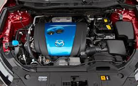 mazda diesel 2014 mazda cx 5 may get 2 5 liter diesel options photo u0026 image